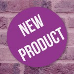 Introducing: The PELIspec® Pro-Wall