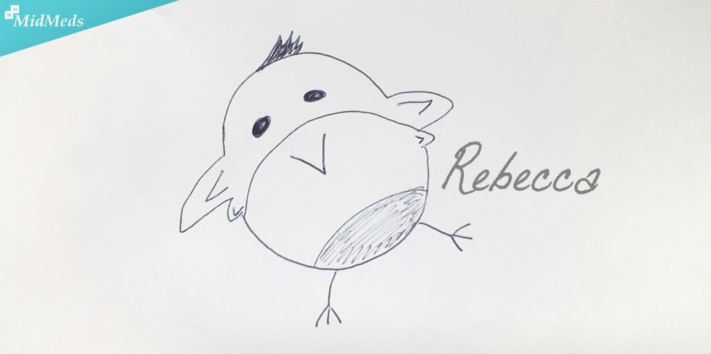 Bird_Rebecca