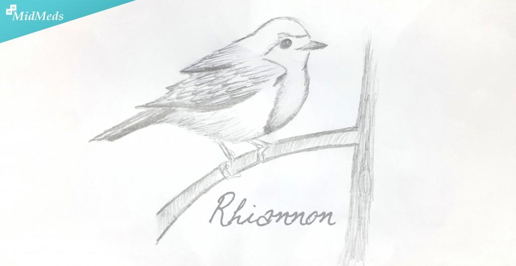 Bird_Rhiannon