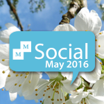 MidMeds Social - May 2016