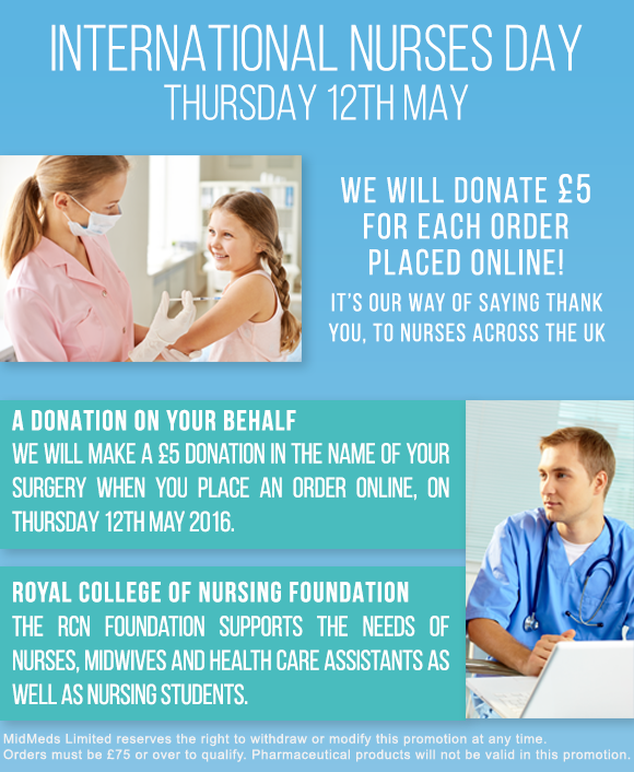 Nurses-Day-Blog-Graphic
