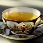 10 Great Health Benefits of Green Tea