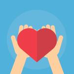 World Heart Day 2016
