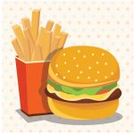 10 Shocking Fast Food Facts