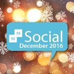 MidMeds Social – December 2016