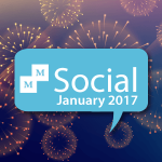 MidMeds Social – January 2017