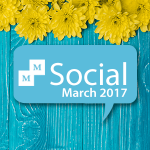 MidMeds Social – March 2017