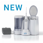 Introducing: The ProJet 101 Ear Irrigator
