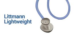 Cheap Littmann Lightweight Stethoscopes