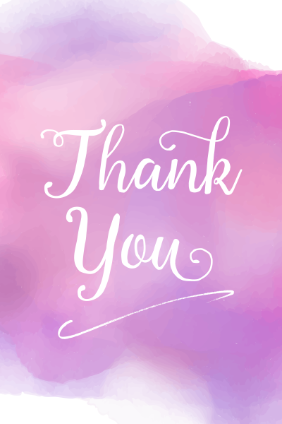 Thank you from the MidMeds Blog Team