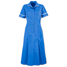 Dresse - Professional healthcare workwear