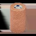 3M Coban Bandages