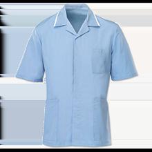 Tunics & Shirts