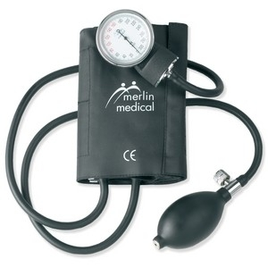 Blood Pressure Monitors & ABPM