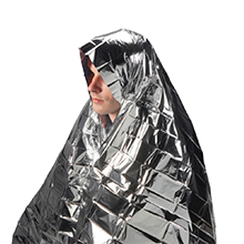 Foil Insulation Blankets