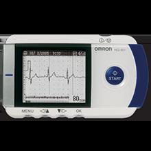 HeartScan HCG-801