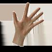 Vinyl - Powder Free Gloves (non-sterile)