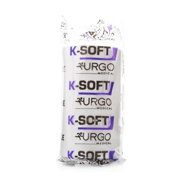 K-Soft Bandages
