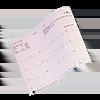 Mac 1200, 400 & 600 Paper