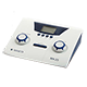 MA25 Screening Audiometer