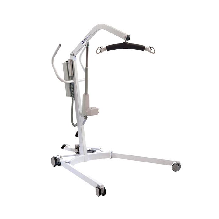 Patient Hoists & Lifts