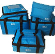Vaccine Transportation Bags