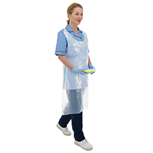 PPE and Surgery Apparel