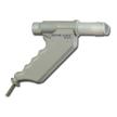 Spirare Spirometer