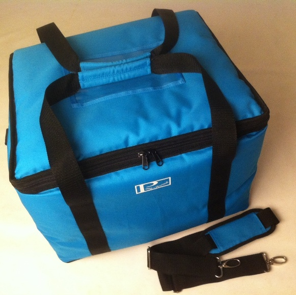 Vaccine Carrying Bag - 20 Litres