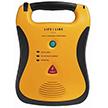 Defibtech Lifeline AED Defibrillator DCF-E110 5