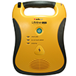 Defibtech Lifeline AED Defibrillator DCF-E120 3
