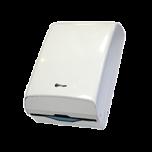 Hand Towel Dispenser for Z-Fold & C-Fold Towels