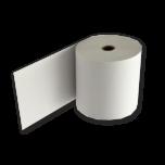 Clinitek Thermal Printer Paper x 5