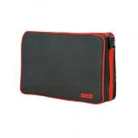 Carry Case for Seca 761