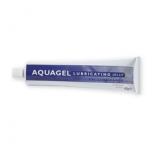 Adams Aquagel 82g