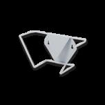 Medipal Wipes Dispenser 1