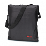 Seca Carry Case for Case for Flat Scale Models 878, 877 and 875
