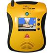 Defibtech Lifeline VIEW Defibrillator DCF-E2310 7