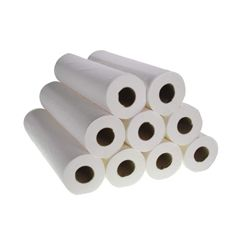 Couch Rolls 2-ply 50cm (20
