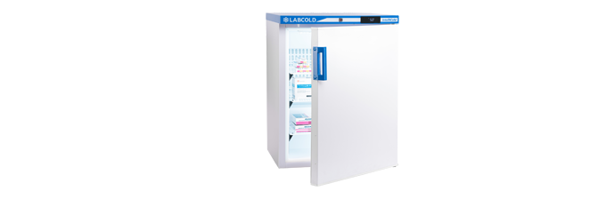 Buy Labcold refrigeration