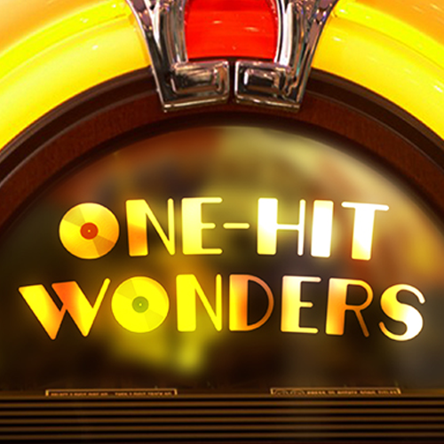 One-Hit Wonders Day at MidMeds!
