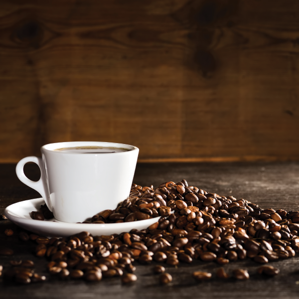 The 15 Symptoms of Caffeine Withdrawal