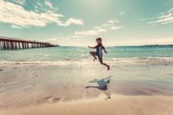 Five websites for great family day out ideas!