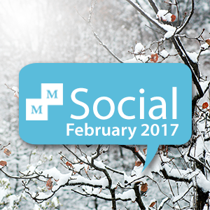 MidMeds Social – February 2017