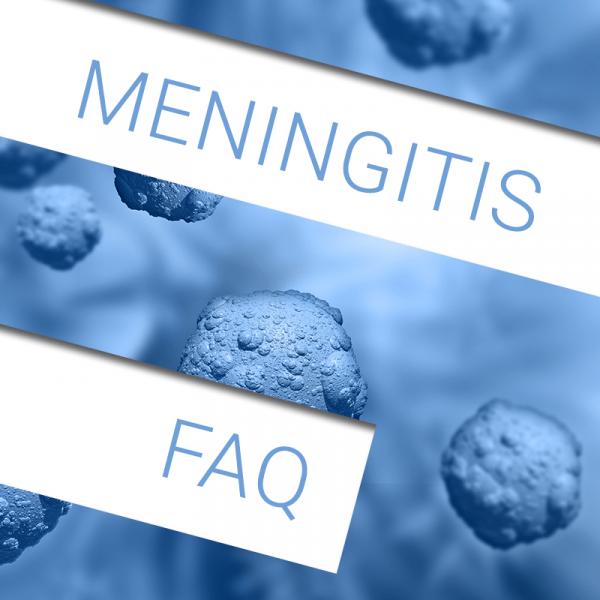 Viral Meningitis FAQ