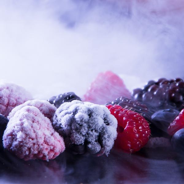 6 Myths About Freezing Food