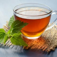 13 Health Benefits of Green Tea