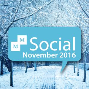 MidMeds Social – November 2016